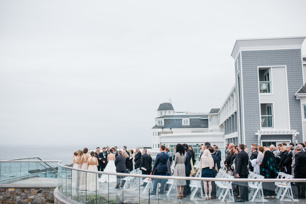 what to do if it rains on your wedding day erika aileen photography indianapolis wedding photographer