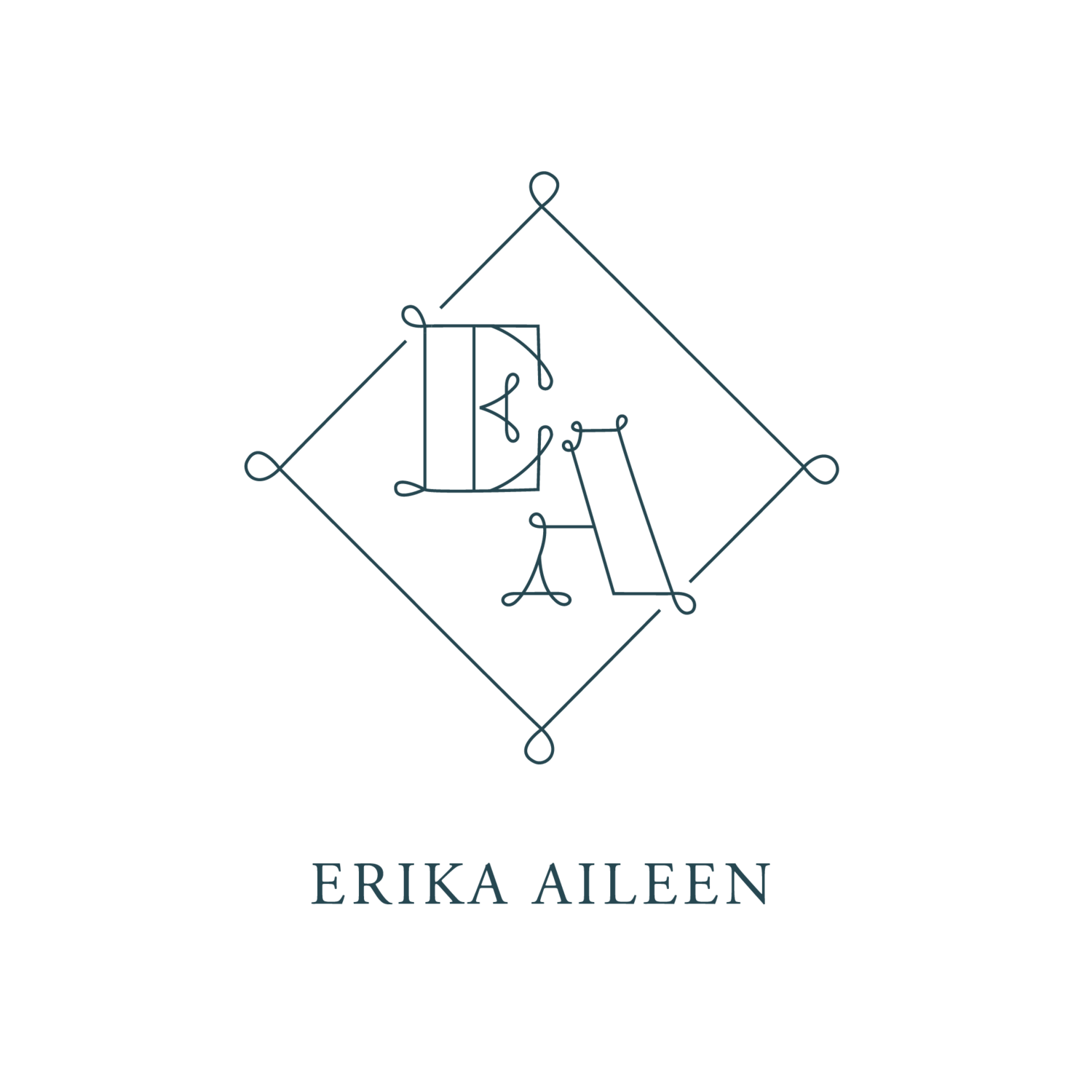 Erika Aileen Photography