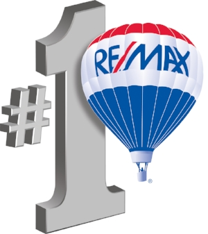 073860_remax_number_5b95c72.jpg