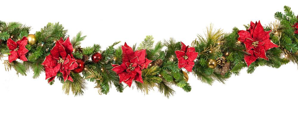 modern-design-lighted-christmas-garland-garlands-happy-holidays.jpg