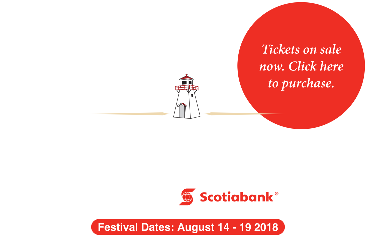 Writers at Woody Point