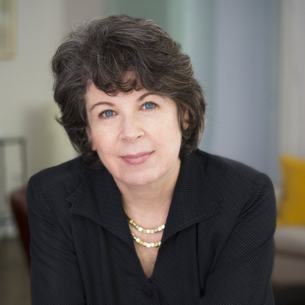 Meg Wolitzer - Meg Wolitzer is the New York Times–bestselling author of The Interestings, The Uncoupling, The Ten-Year Nap, The Position, The Wife, and Sleepwalking. She is also the author of the young adult novel Belzhar. Wolitzer lives in New York City.Photo by Nina Subin