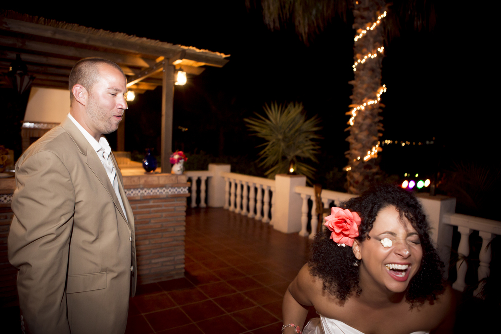 MellyandEricWedding_May2014_091.jpg
