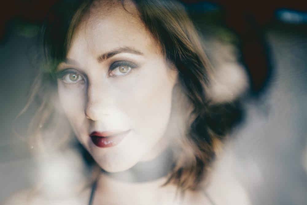 Emily Herndon
