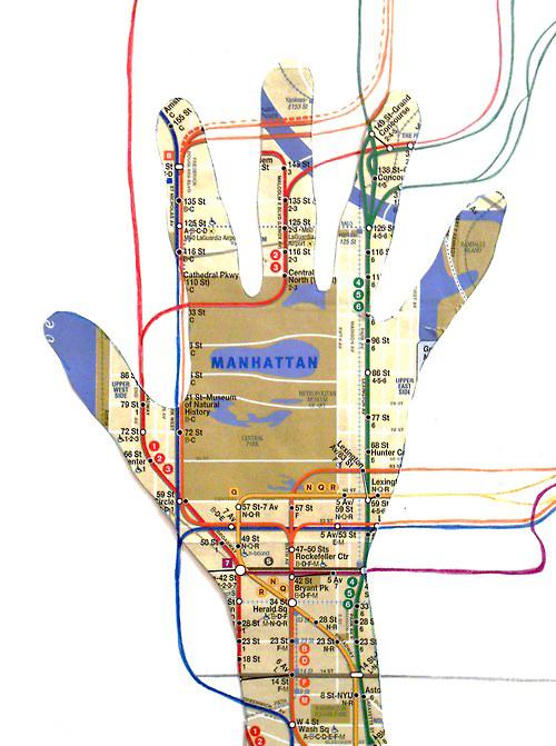 map hand.jpg