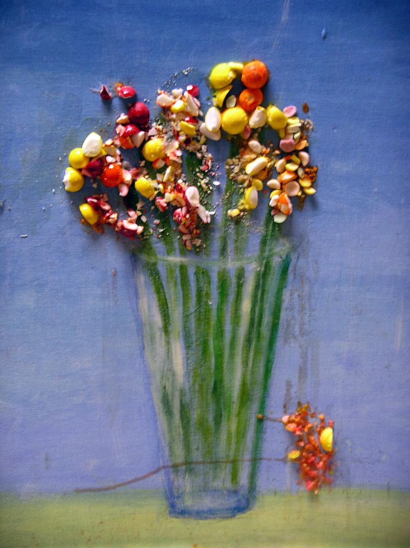 abby flowers.jpg