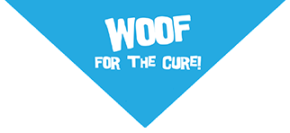WOOF for the Cure