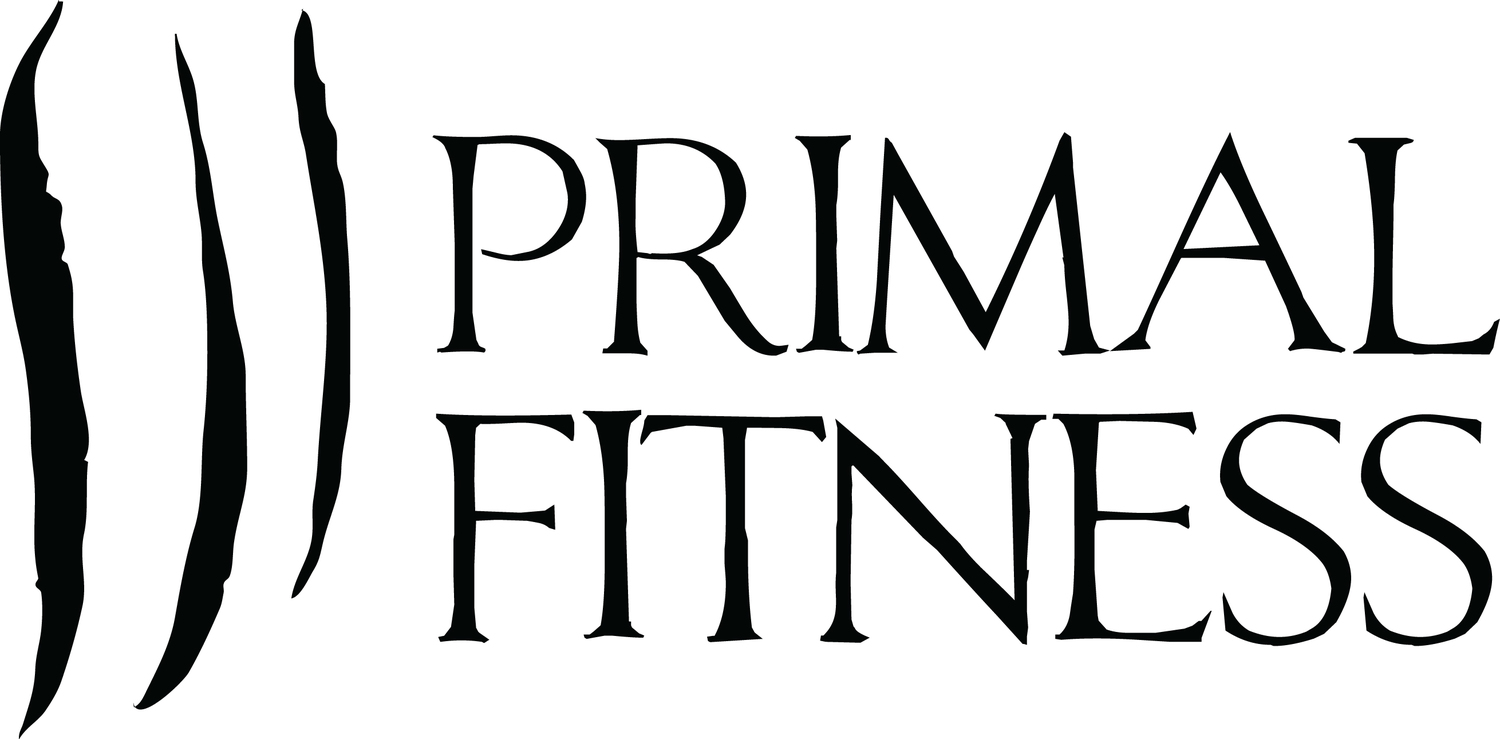 2fbb967c437c What is Primal Fitness