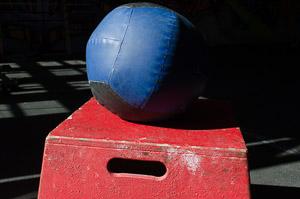 ballBox.jpg