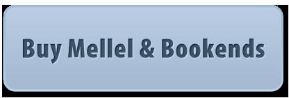 buymellelbookends.png