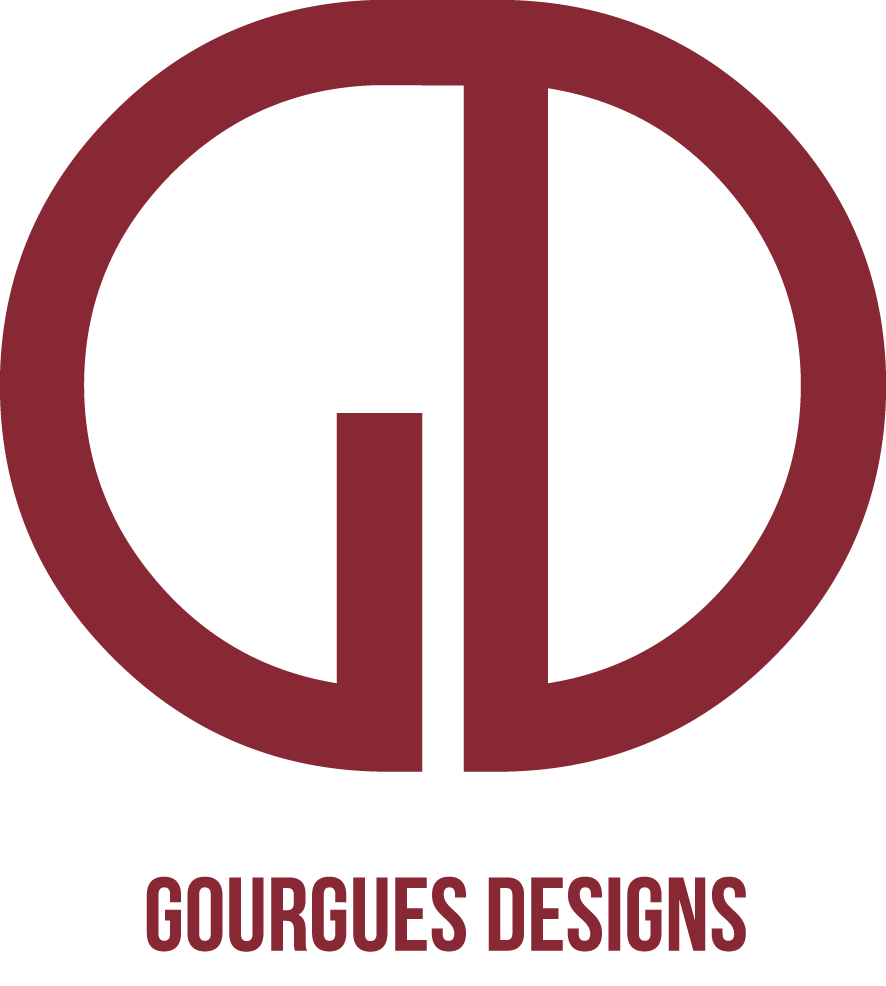 Gourgues Designs