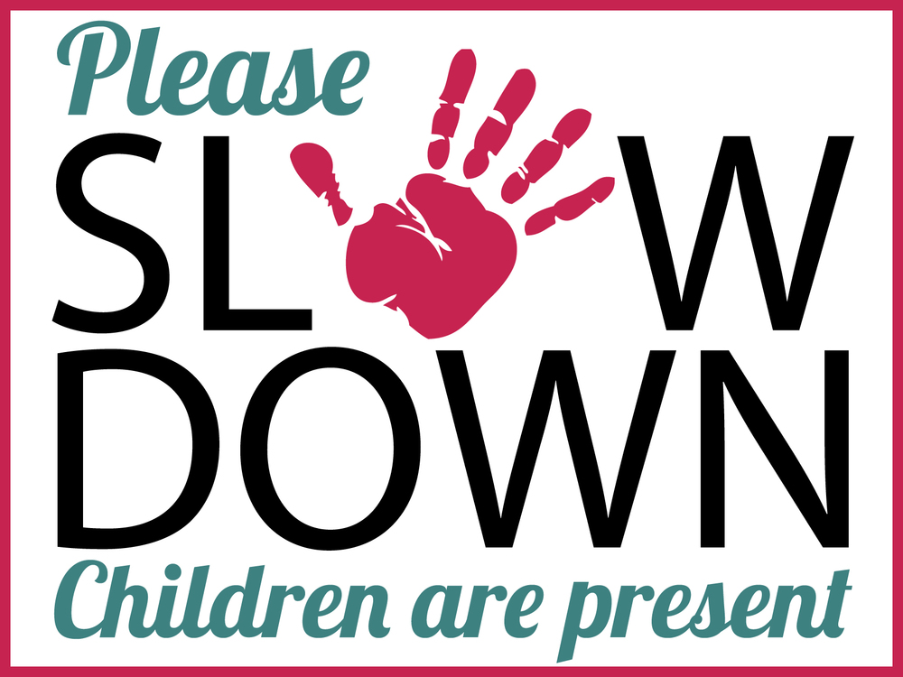 CYSS_Slow-Down-Sign.jpg