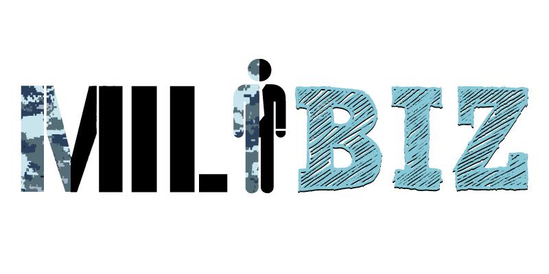 MILBIZ_Horizontal-Logo.jpg