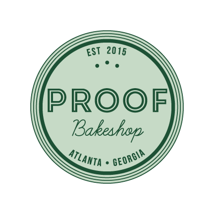 Proof-Logo_Web.png