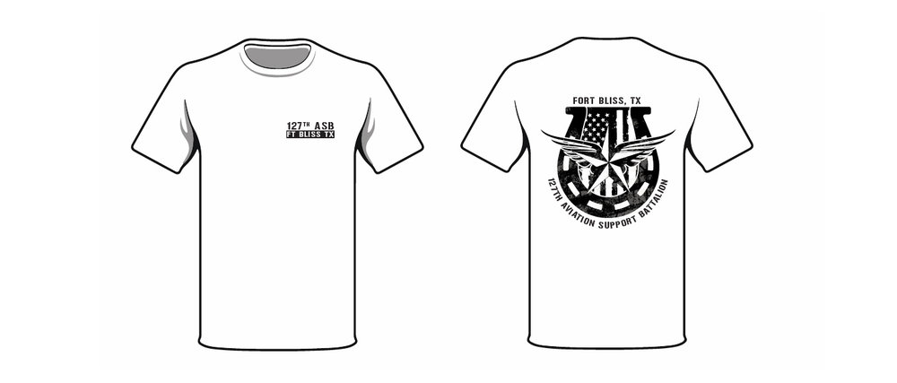Workhorse Shirt_Front & Back_Portfolio.jpg