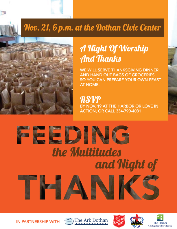 Feeding-the-Multitudes-and-Night-of-Thanks.jpg