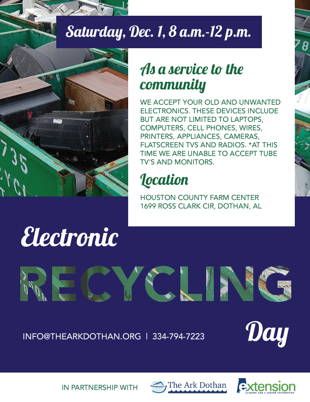 Electronic-Recycling-Day.jpg