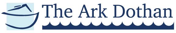 Ark_Web-Header.jpg