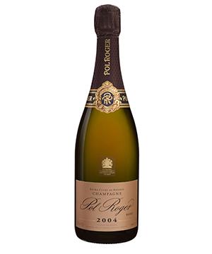 http://www.tastingtable.com/giftguide/gift/valentines-day-gift-guide-2015/112904/2004_Pol_Roger_Brut_Rosé_Champagne.htm