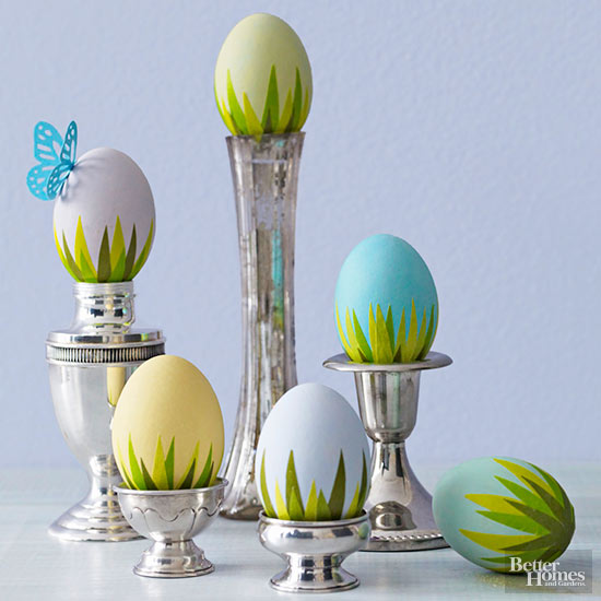 http://www.bhg.com/holidays/easter/eggs/quick-and-easy-easter-egg-decorations/#page=13