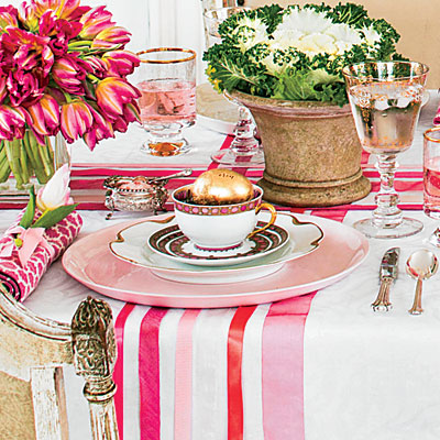 http://www.southernliving.com/home-garden/holidays-occasions/elegant-easter-table