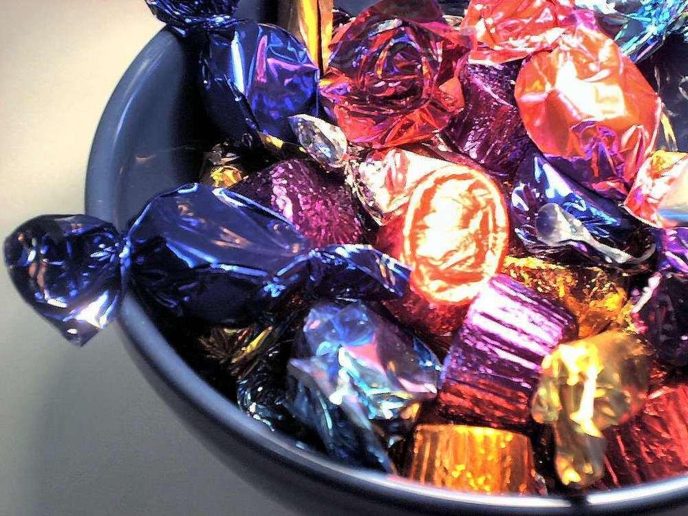 candy dish.jpg