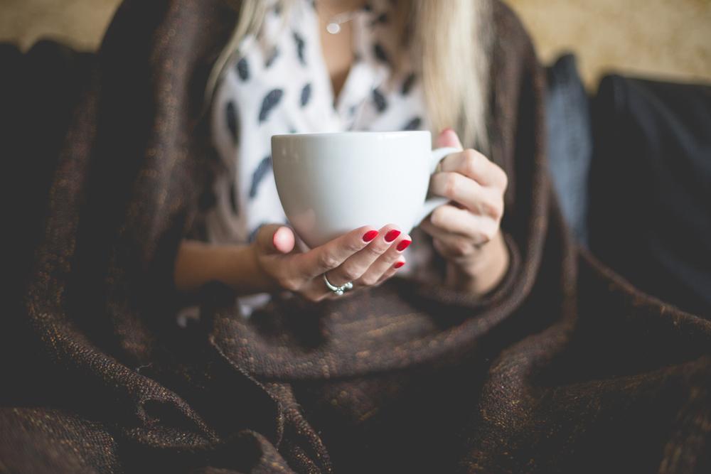 caffeine drink.jpg