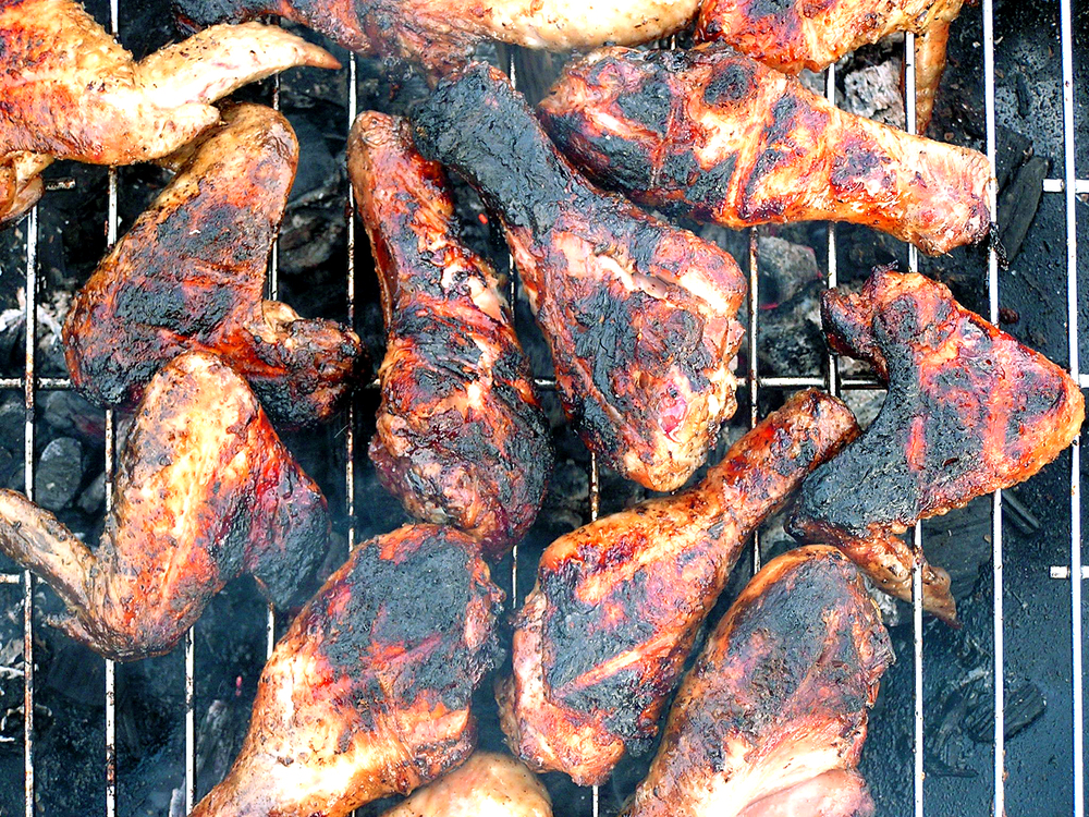 charred grilled chicken.jpg