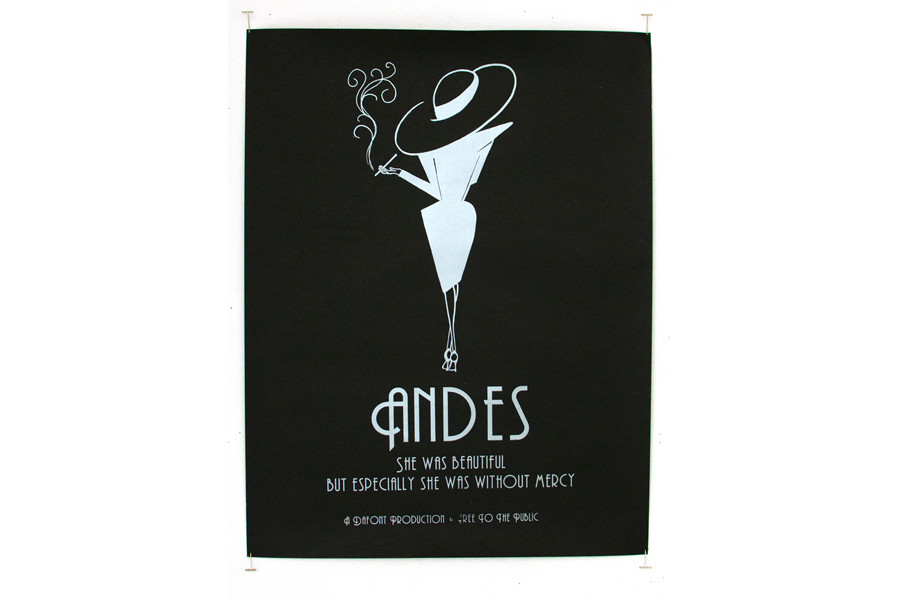 posterdesign-andes