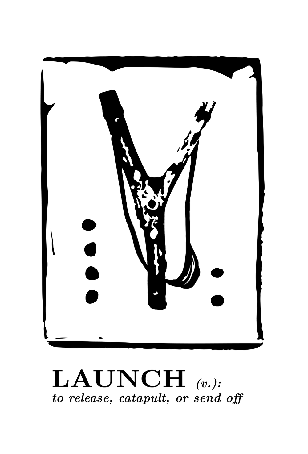 posterdesign-launch-2