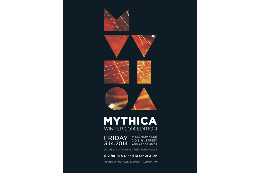 posterdesign-mythica