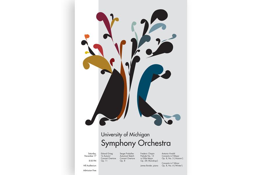 posterdesign-symphonyorchestra.png