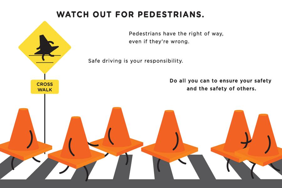 posterdesign-pedestrians-1