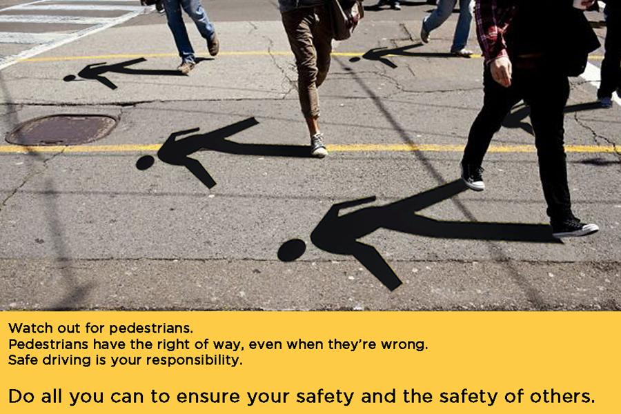 posterdesign-pedestrians-2