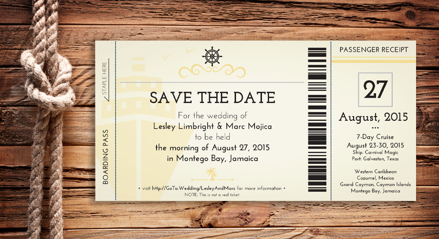 wedding-invitation-mojica
