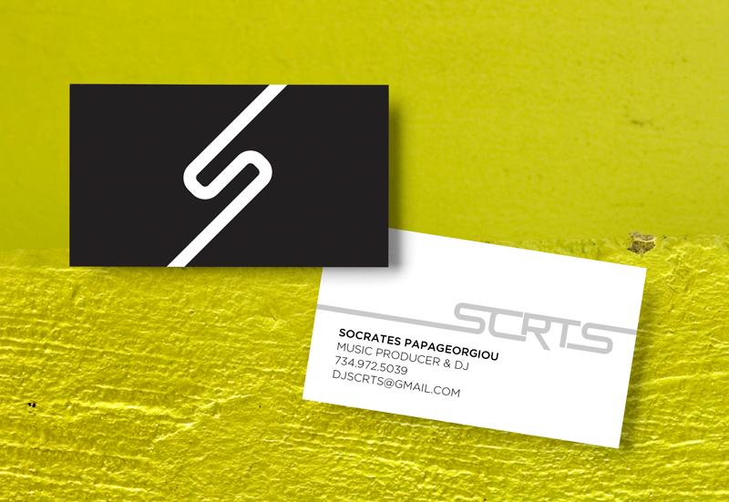 logo-djscrts