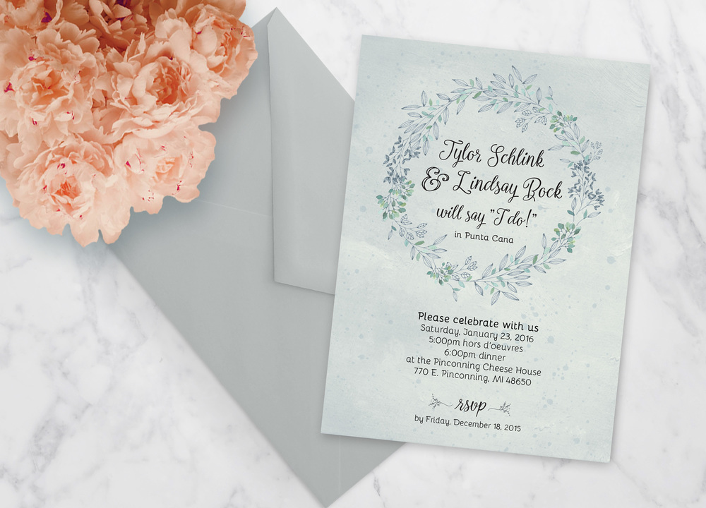 wedding-invitation-design-bock-winter