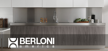 Kitchens Euroamerica Modern Kitchens