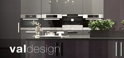 valdesign kitchen cabinets michigan