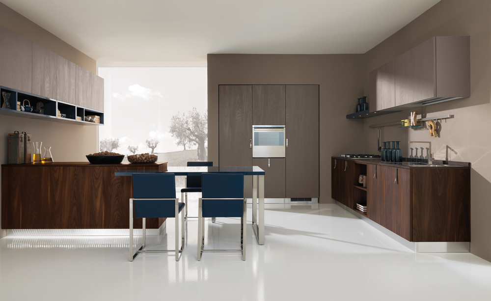 Berloni Kitchen with Blue Chairs.jpg