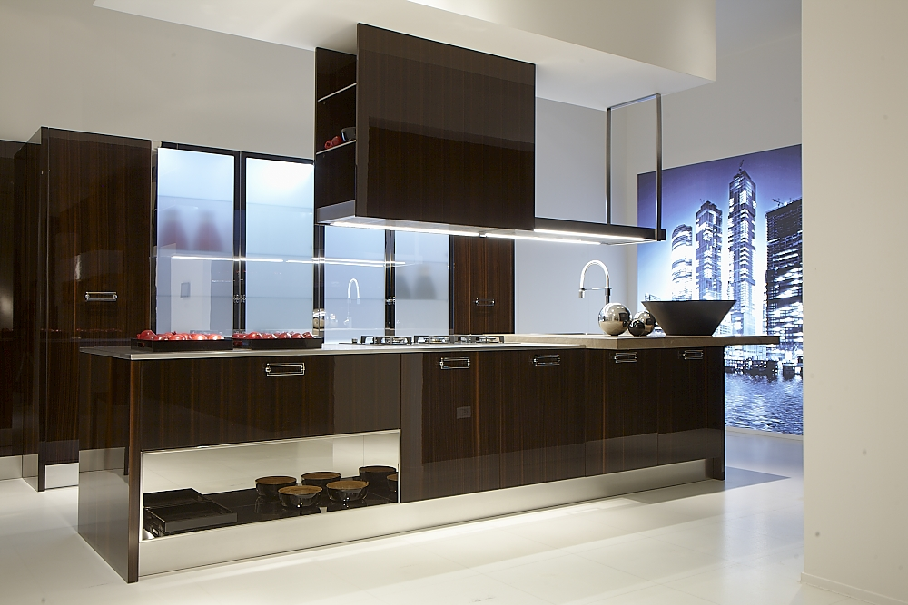 Kitchen by BERLONI.jpg