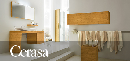 cerasa bathroom vanities michigan