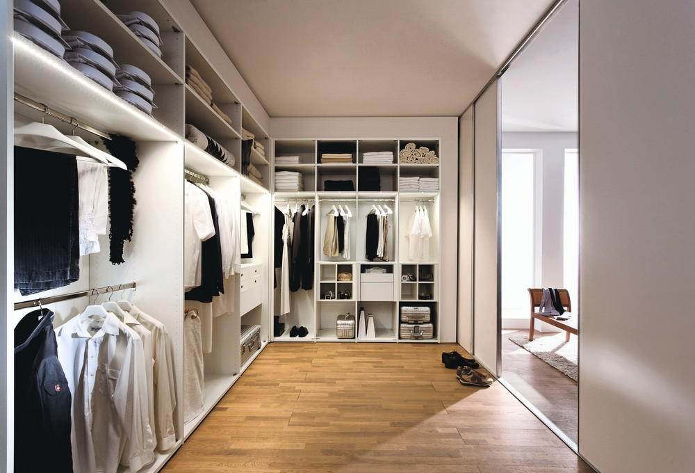 Closet by HULSTA (2).jpg