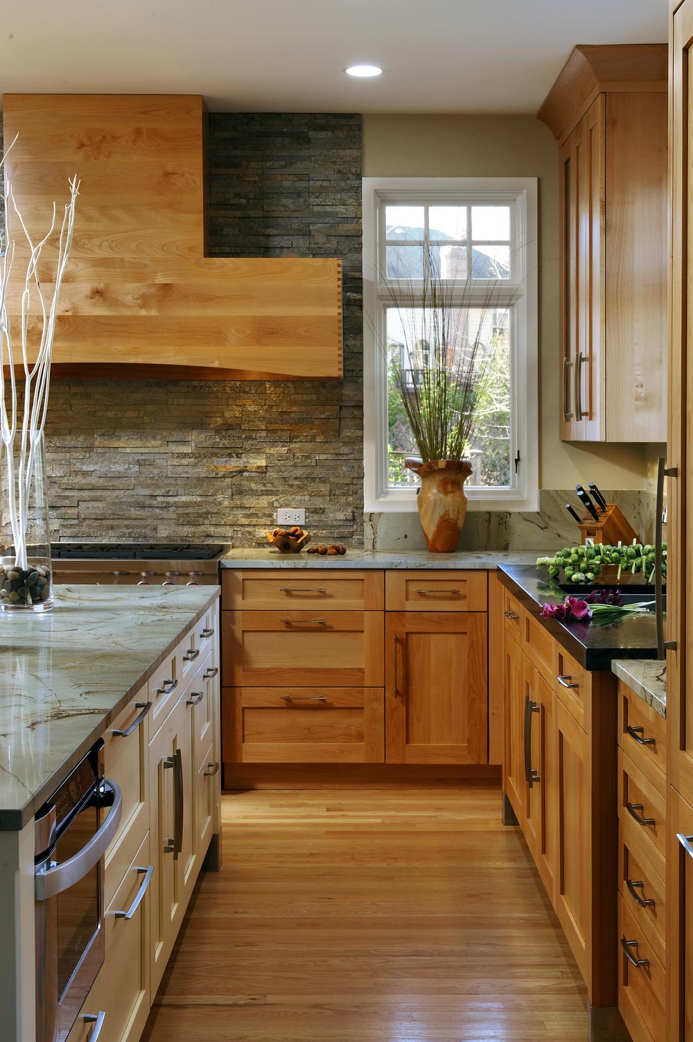kitchen remodeling budgeting tips