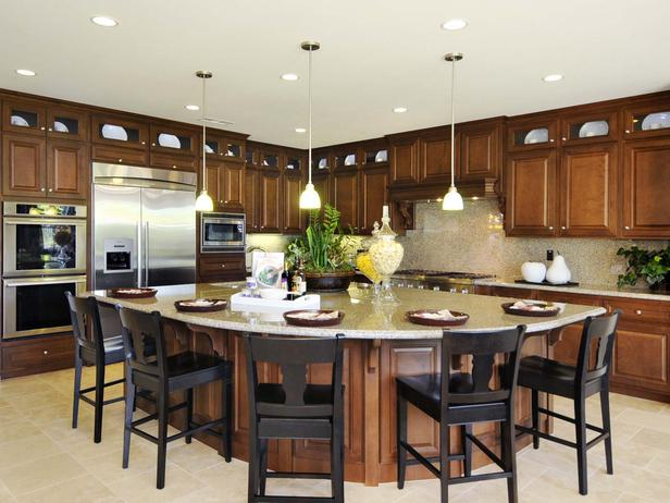 fall-contemporary-kitchen-ideas-berloni-america-bar-seating
