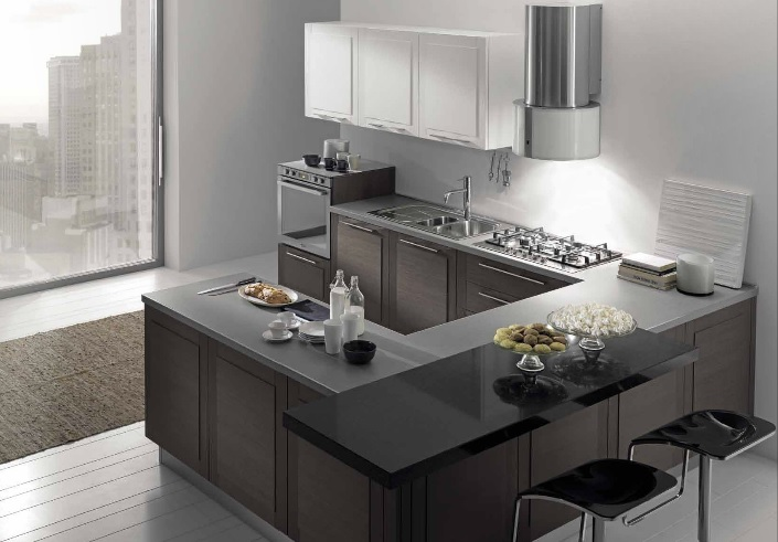 contemporary-kitchen-designs-2013-berloni-america-mediterranea