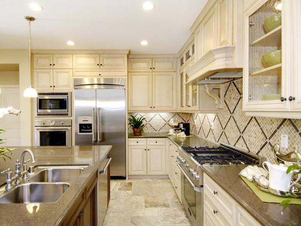 Fall Contemporary Kitchen Ideas Berloni America Ambient Lighting