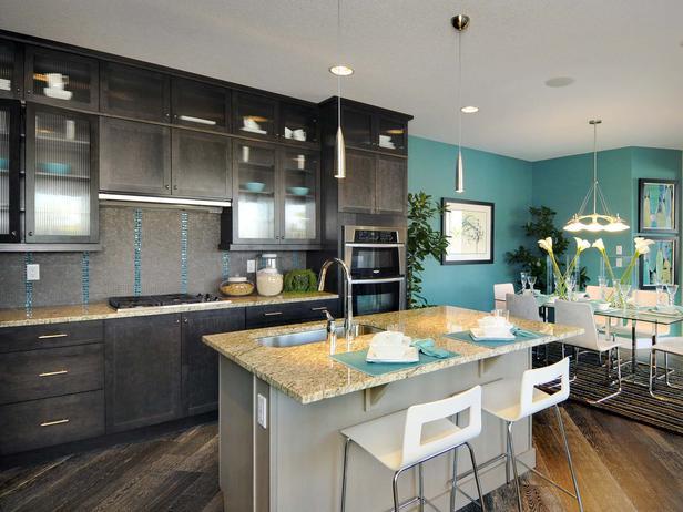 fall-contemporary-kitchen-ideas-berloni-america-bold