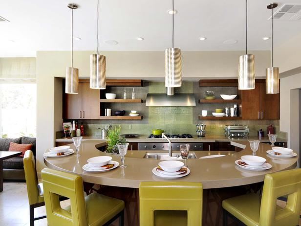 fall-contemporary-kitchen-ideas-berloni-america-dining-area