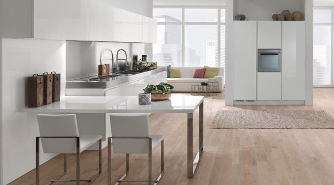 modern-kitchen-design-2013-berloni-america